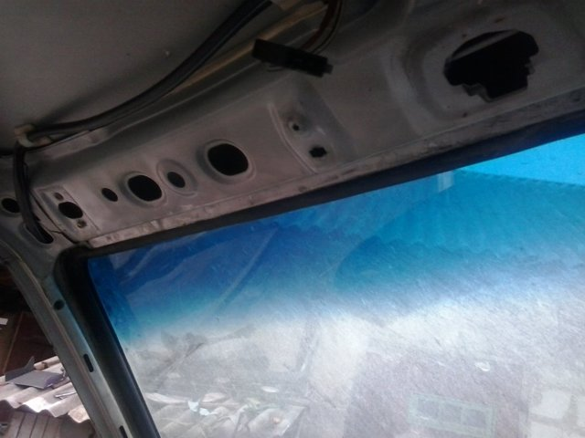 Как снять и поставить ветровое стекло ВАЗ-2109
