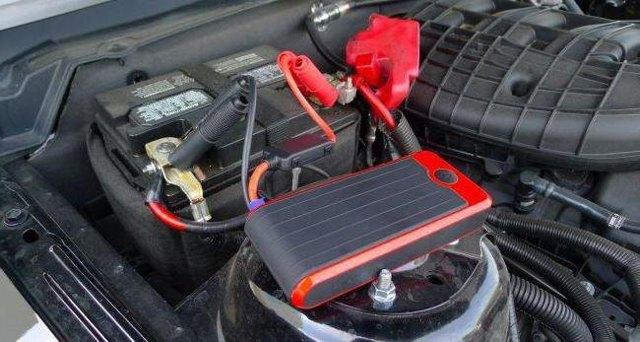 Как завести машину с толкача: автомат, дизель, инжектор