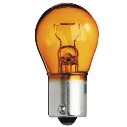 Как заменить лампочку ближнего света на ларгусе