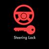 Значки на панели приборов автомобиля, обозначения, виды