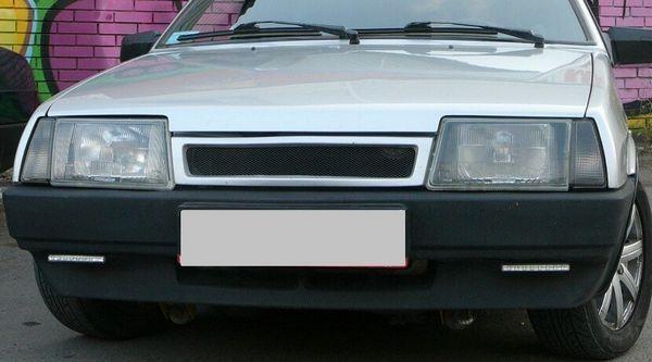 Как прокачать тормоза на ВАЗ-2115 своими руками