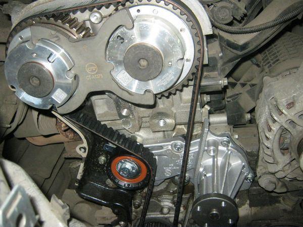 Как почистить и отрегулировать веерные форсунки омывателя автомобиля