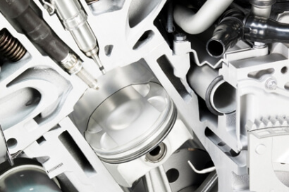 Как промыть форсунки ваз 2112 16 клапанов