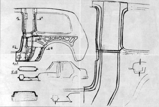 Тюнинг Нивы 21214: повышение проходимости и ходовых качеств