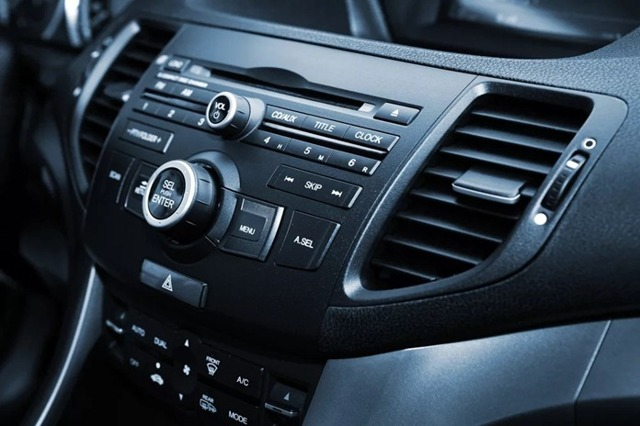 Как завести автомобиль зимой? 7 способов холодного запуска