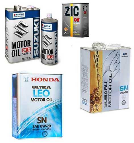 0W20 - масло моторное: обзор, виды, характеристики и отзывы