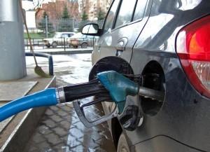 Сколько литров антифриза в ниве 21214