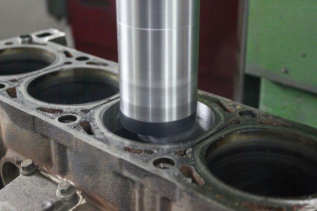 Как увеличить мощность двигателя (ВАЗ 2106): форсирование