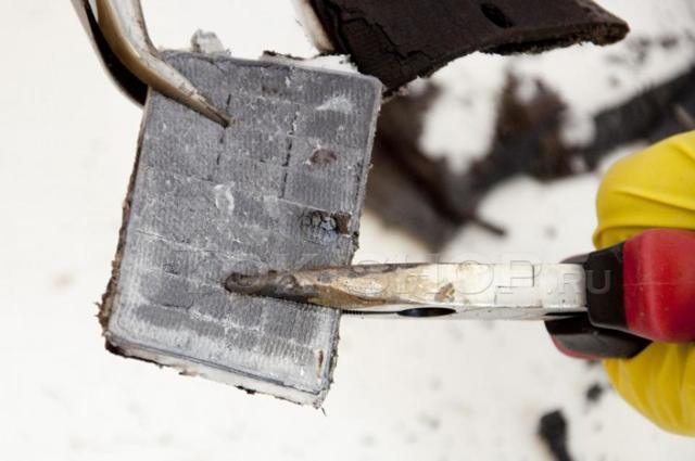 Аккумуляторы гелевые (GEL), AGM и свинцово-кислотные: сравнение, какой лучше