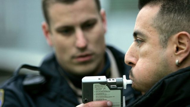 Как обмануть алкотестер: 8 эффективных способов, советы водителю